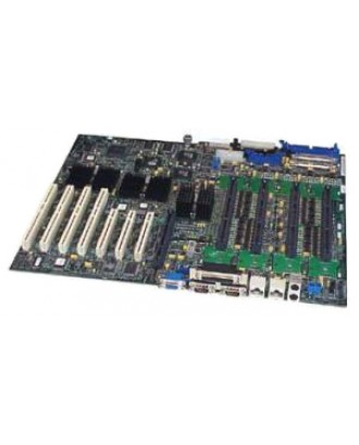 Dell Poweredge 6300 Motherboard