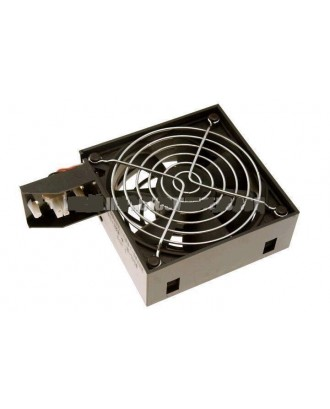 Dell Poweredge 6400 Fan Assembly