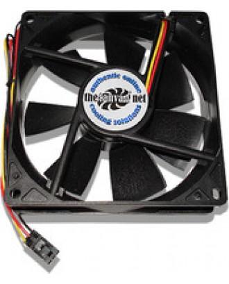 Dell Poweredge 6800 Fan System Cooler 3615KL-04W-B96