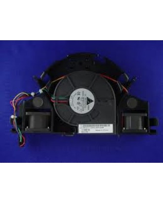 Dell Poweredge 750  Server 3 Fan Assembly