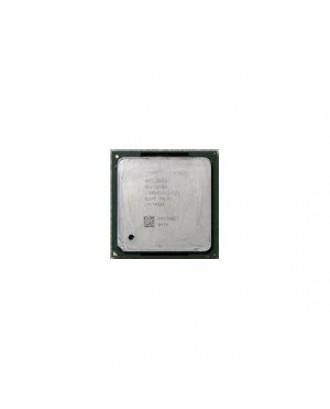 Dell Poweredge 750 CPU  Intel - Pentium 4 2.8GHz 1MB L2 Cache 80