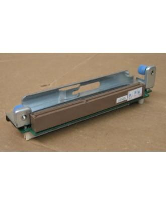 Dell Poweredge 750 Server PCI PCIx Riser Board