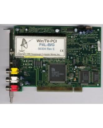 Dell Poweredge DRAC II Series 767 REV-E Controller