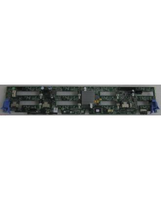 Dell R720 PGXHP 0PGXHP Backplane 3.5inch 12 x 3.5
