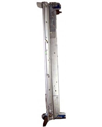 Dell RapidRail Slide Kits for Poweredge 2650 - 310-1748-R, 4M360