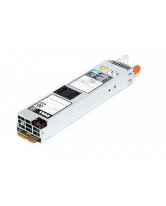 Dell X185V 550W for Poweredge R420 R430 Power Supply