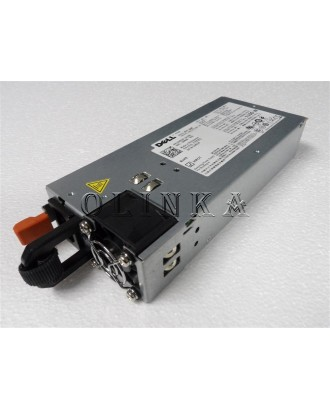 Dell power supply hotswap 1100W for R510 T710 R810 R910 F6V5T TC