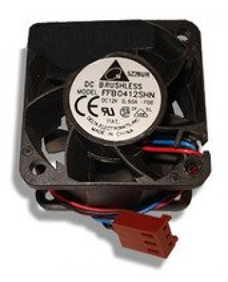 Delta FFB0412SHN 40mm x 28mm Fan