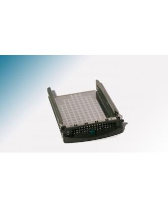 Fujitsu HDD Caddy Tray 3.5 A3C40056861 TX150 TX140 RX300 TX200