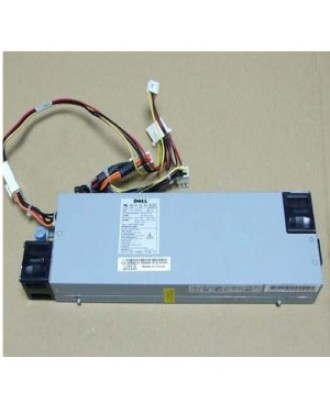Genuine Power Supply HP-U280EF3 P8823 W5916 for Dell PowerEdge 7