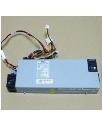 Genuine Power Supply HP-U280EF3 P8823 W5916 for Dell PowerEdge 7