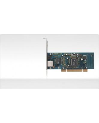 Gigabit Ethernet PCI Adapter