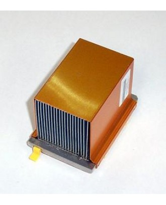 HEATSINK FOR PROLIANT DL380 G3 / ML370 G3