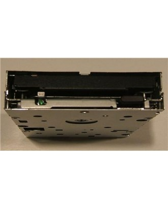 HEWLETT PACKARD 1.44MB FLOPPY DISK DRIVE 3Prime Solutions - 3886