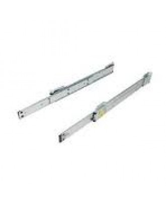 HP  Proliant DL360 G4 SERVER SIDE RAILS KIT