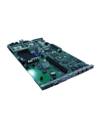HP  Proliant DL360 G4P SCSI Server System Board
