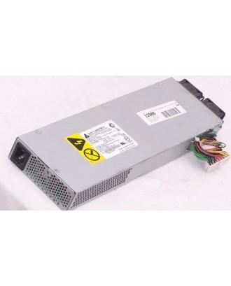 HP - 136 WATT POWER SUPPLY FOR STORAGEWORKS