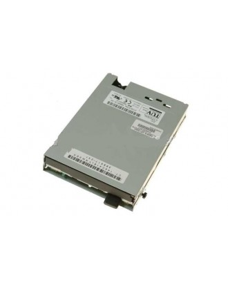 HP 1.44MB, 3.5-inch floppy disk drive