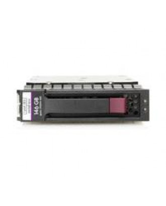 "NEW HP 146GB 3G SAS 15K 3.5"" Dual Port Hard Drive 462587-002 454228-001 488058-001"