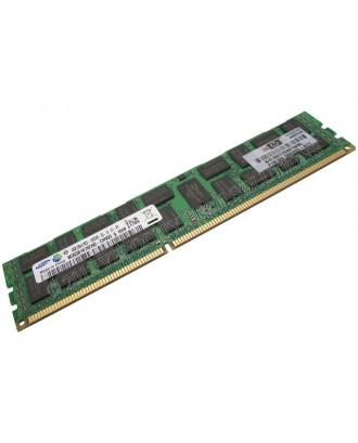 HP 16GB (1X16GB) DUAL RANK X4 PC3L-12800R (DDR3-1600) 713985