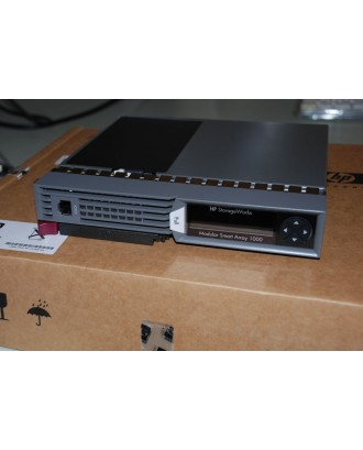 HP 218231-B22 Smart Array MSA1000 Controller