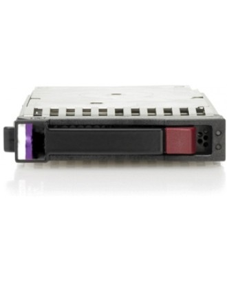 HP 250GB 397553-001 3.5 hot-plug Serial-ATA (SATA) hard drive