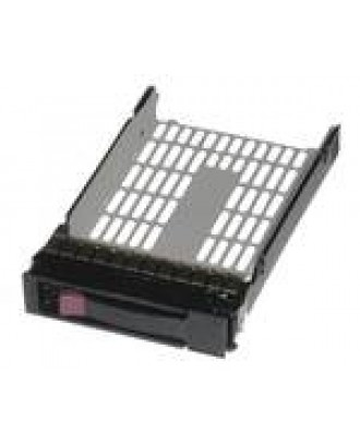 "HP 3.5""  373211 SAS / SATA hard drive tray / caddy"