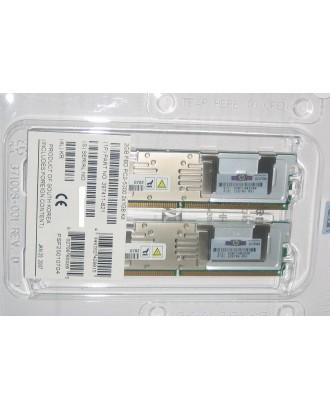 HP 300682-B21/261586-051 PC2100 4GB DRAM Memory