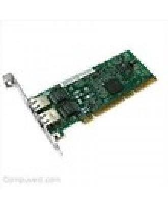 HP 313586-001 C23333-005 NC7170 PRO/1000 MT Dual Port