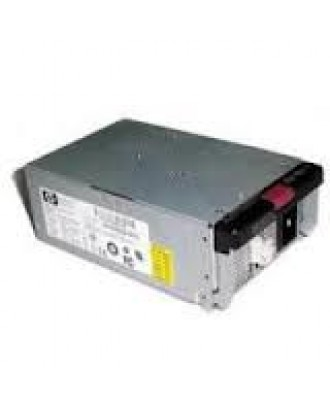 HP 337867-001 ProLiant DL580 G3 G4 1300W PSU 364360-001 348114-B