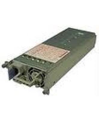 HP 349w Redundant Hot Swap Power Supply
