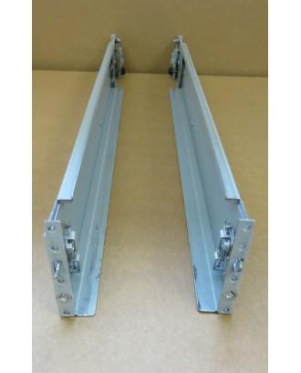 HP 383663-001 7041150-04 7041150-03 Rail kit for HSV210 MSA70