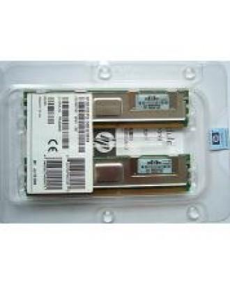 HP 397411-B21 2*1GB DDR2 FBD 667 PC2-5300 DRAM Memory