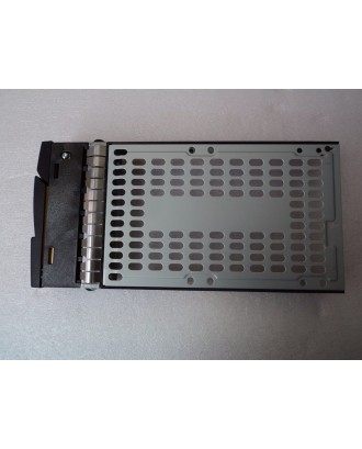 HP 3PAR StoreServ M6720 caddy Tray 3.5