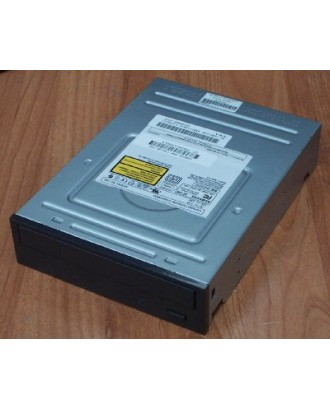 HP 48x IDE CD-ROM Drive (Carbon) 176135-F32