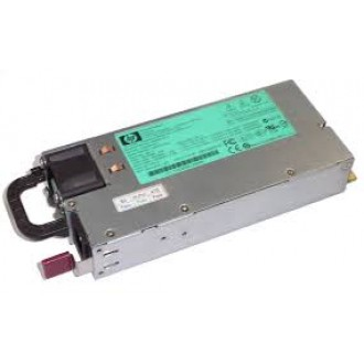 HP 498152-001 Proliant DL380 G6 DL385 G5p Power Supply 438203-00