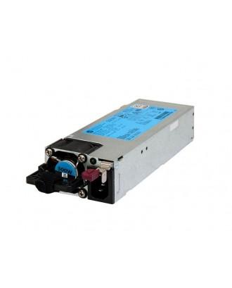 HP 506077-001 506247-001 515915-B21 DL320 G6 500W Power Supply