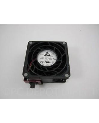 HP 615641-001 492120-002 Delta PFC0912DE Proliant DL370 G6 ML370