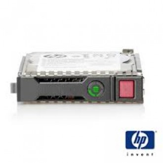 HP 651314-001 SAS SATA Drive Tray DL380p DL360p G8 G9 G10 3.5
