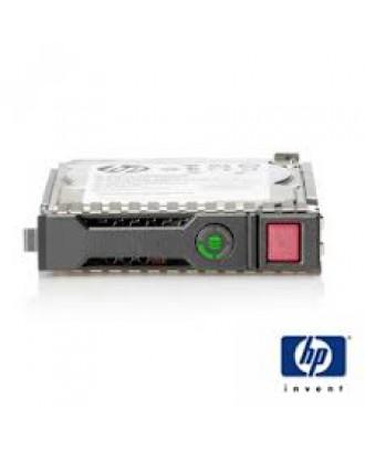 "HP 651687-001 651699-001 2.5"" SAS SATA SSD Drive Tray DL380p DL360p DL160 DL560 DL385 G8 G9 G10"