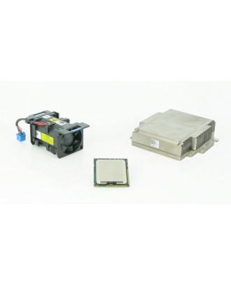 HP 660598-B21 Xeon E5-2620 Kit ML350p G8