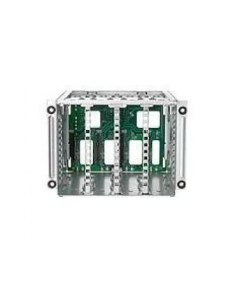 HP 661618-B21 Second Media Bay Cage Kit