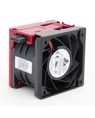 HP 747597-001 DL380 G9 Gen9 Proliant Server CPU Cooling FAN