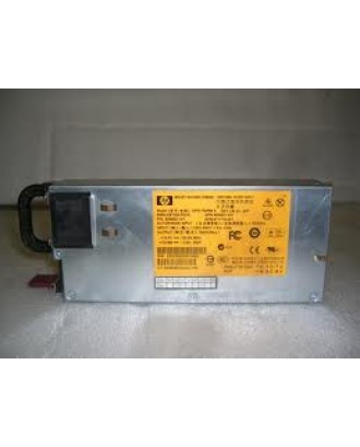 HP 750W CS HE Hot-Plug Power Supply G6 G7 512327-B21