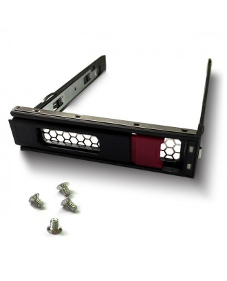 HP 774026-001 SAS / SATA 3.5