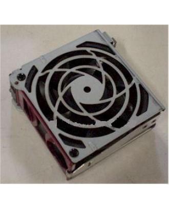 HP 92mm Hot-Plug Fan 224977-001 348108-B21