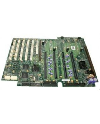 HP Compaq 010392-000 Proliant ML570 G1 Motherboard