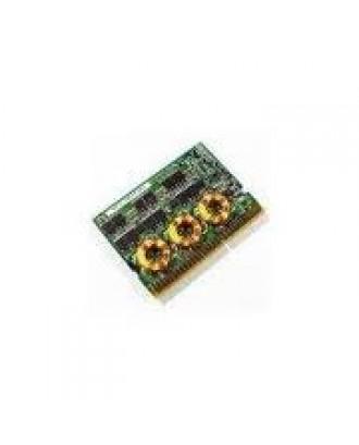 HP Compaq DL380 DL560 ML370 VRM 266284-001 290560-001 CPU Voltag