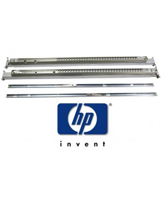 HP Compaq Genuine Universal Slide Rail Kit Proliant DL360 G3 G2