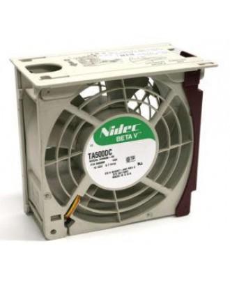 HP Compaq ML530 G2 ML570 G2 Fan Nidec TA500DC A34538-90 930586